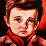 Sad Boy Instagram small